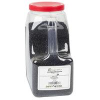 Regal Black Sesame Seeds - 5 lb.