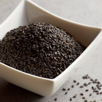 Regal Black Sesame Seeds - 5 lb.