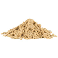 Regal Bulk Ground Mustard - 25 lb.