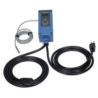 Micro Matic E54 Digital Thermostat for 120V/12A Refrigerators and Freezers
