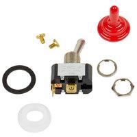 Bar Maid SWA-250 Switch Assembly