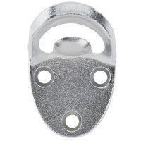Avantco 17814664 Replacement Bottle Opener