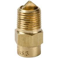 Cleveland 14555 Steamer Spray Nozzle