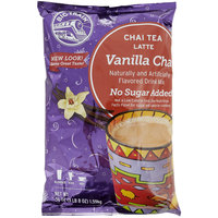 Big Train 3.5 lb. Reduced Sugar Vanilla Chai Tea Latte Mix