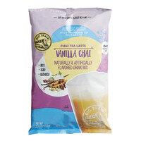 Big Train 3.5 lb. Reduced Sugar Vanilla Chai Tea Latte Mix