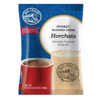 Big Train Vivaz Horchata Mexican Inspired Drink Mix - 3.5 lb.