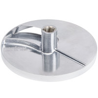 Robot Coupe 28068 9/16 inch Slicing Disc