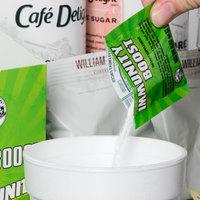 Big Train 2 gram Add-A-Boost Immunity Boost Dietary Supplement   - 300/Case