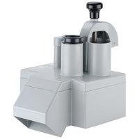 Robot Coupe 27213 Vegetable Prep Attachment Kit