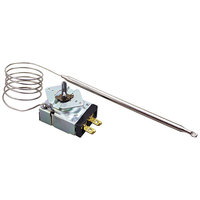 All Points 46-1069 Thermostat; Type SL; Temperature 200 - 375 Degrees Fahrenheit; 36 inch Capillary