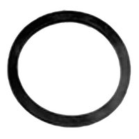 All Points 32-1154 Flange Washer Waste Drain Head Gasket for 3 1/2 inch Sink Opening