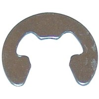 All Points 26-3732 Waste Drain E Ring for Twist Handle