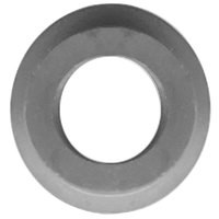 Southbend 1164513 Equivalent Upper Bronze Bushing