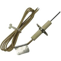 All Points 44-1339 Hot Surface Spark Igniter with 24 inch Leads - 120V