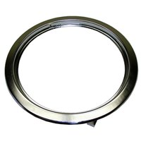 All Points 26-2695 8 inch Heating Element Ring