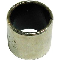 All Points 26-2579 0.538 inch x 0.450 inch Meat Pusher Shaft Bearing