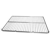 All Points 26-1423 Oven Rack - 20 13/16 inch x 28 1/4 inch