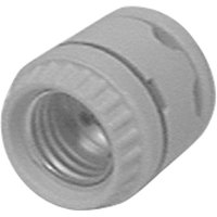 All Points 38-1553 Ceramic Lamp Socket