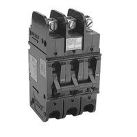 All Points 42-1168 60A Circuit Breaker - 240V, 3 Pole