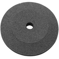 Berkel 403675-00075 Equivalent Honing / Truing Stone