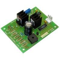 All Points 44-1371 Conveyor Control Board; 2 3/4 inch x 3 5/8 inch