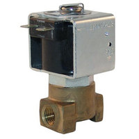 All Points 58-1070 Steam Solenoid Valve; 1/4 inch 110/120V