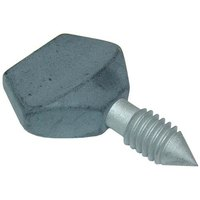 All Points 26-3839 Thumb Screw