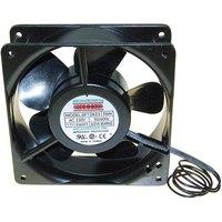 All Points 68-1267 Axial Fan; 1 1/2 inch; 230V