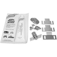 All Points 26-3929 Door Catch Assembly Kit