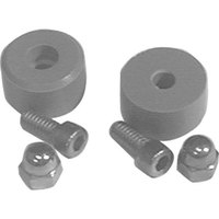 All Points 26-3458 Bearing Kit