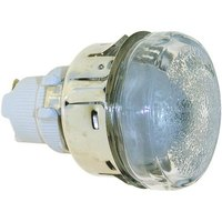 All Points 38-1467 Oven Lamp and Housing Assembly - 120V