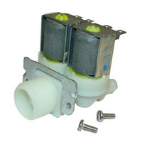 All Points 58-1073 Dual Solenoid Water Feed Valve - 24V