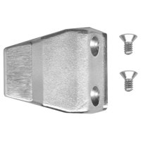 All Points 26-1830 Roller Catch Bracket