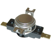 All Points 48-1056 Hi-Limit Thermostat; Type 2511L; Temperature 300 Degrees Fahrenheit