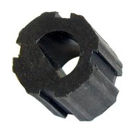 All Points 28-1190 D-Stem Knob Insert