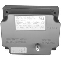 All Points 46-1413 Ignition Control Board - 24V