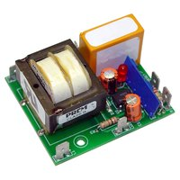 All Points 44-1284 24V Water Level Control Board