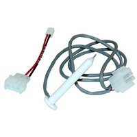 All Points 44-1515 Water Sensor with Harness