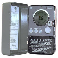 All Points 42-1520 Universal Defrost Timer