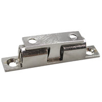 All Points 26-2119 Door Latch with Ball Catch