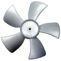 All Points 28-1300 5 inch Fan Blade