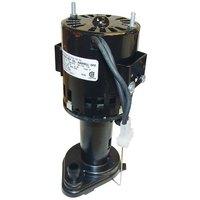 All Points 68-1205 Pump / Motor Assembly - 115V