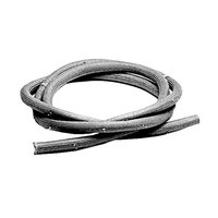 All Points 32-1357 86 1/2 inch Woven Fiberglass Door Gasket