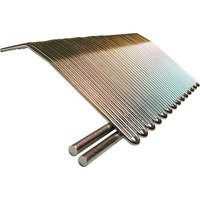 All Points 26-3524 Rigid Wire Back Comb for Meat Tenderizer