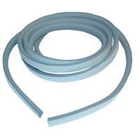 All Points 74-1096 Ice Machine Rubber Door Gasket