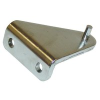 Silver King 23181 Equivalent Bottom Left Door Hinge