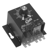All Points 42-1355 2 to 20 Minute Brew Timer - 120V