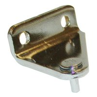 Silver King 23182 Equivalent Bottom Right Door Hinge