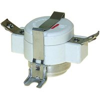 All Points 48-1136 Hi-Limit Safety Disc Thermostat; Temperature 550 Degrees Fahrenheit