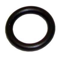 All Points 32-1416 O-Ring for Inner Pan Fitting